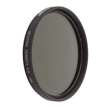 Tiffen 55mm Neutral Density 0.9 Filter
