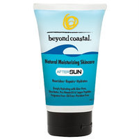 Beyond Coastal AfterSun Moisturizer