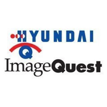 Hyundai Imagequest 8GB MICROSDHC C10 RETAIL DURABLE FLASH MEMORY WITH ADAPTER