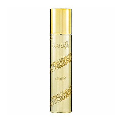 Aquolina Gold Sugar 1.7 oz Eau de Toilette  Spray