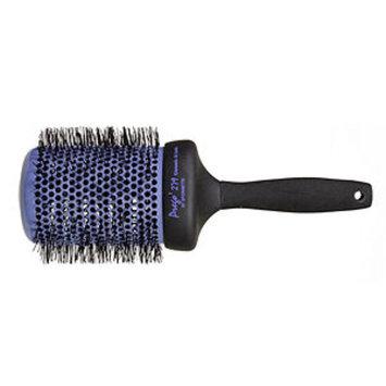 Spornette Prego Ceramic Aerated Brush