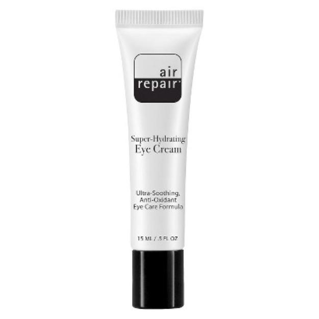 Air Repair Skincare Super-Hydrating Eye Cream