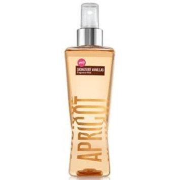 Bath & Body Works® Signature Collection Vanillas Apricot Fragrance Mist