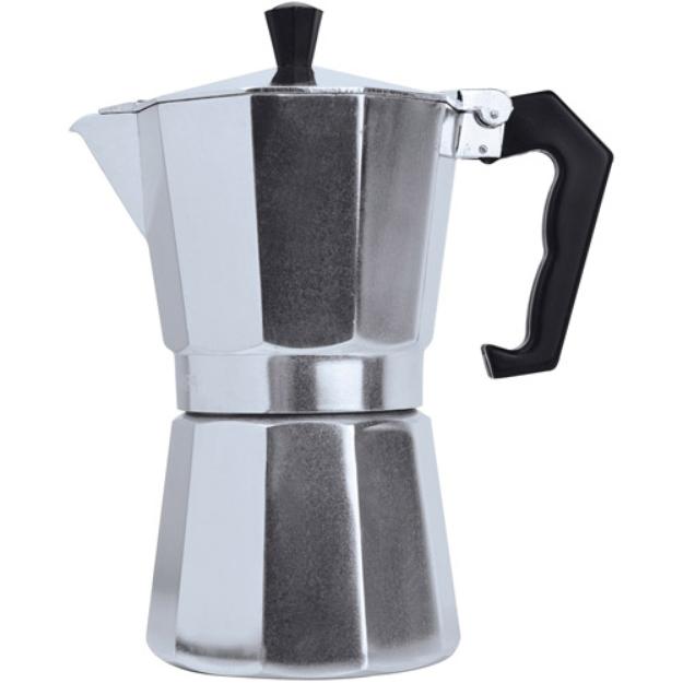 Primula Stovetop Espresso Coffee Maker