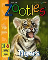 Kmart.com Zootles (2 year) - Kmart.com