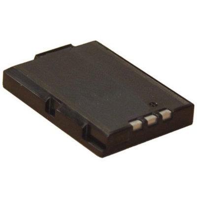 Premium Power Products Premium Power EN-EL2 Compatible Battery 1000 Mah. En-El2 for use with Nikon Digital Cameras