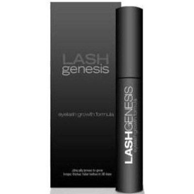 Aminogenesis Lashgenesis Eye Lash Treatment, 0.2 Ounce