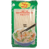 Dragonfly Rice Stick Noodles, 14-Ounce (Pack of 6)