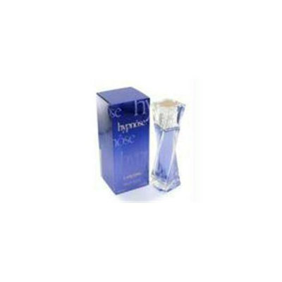 Lancôme Hypnôse by Eau De Parfum Spray 1. 7 oz