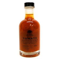 Tomato Fresh Fruit Vinegar By A L'Olivier