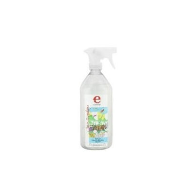 Earthy - Clean Windows Natural Glass & Window Cleaner - 32 oz.