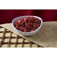 Superior Nut Company Goji Berries (10 Pound Case)
