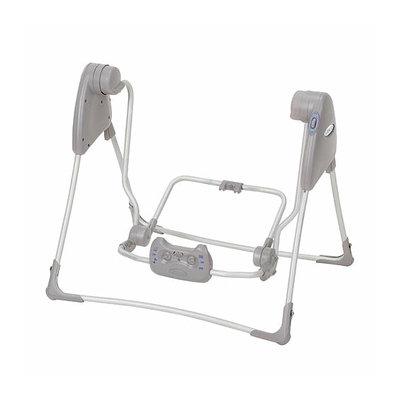 Graco - SnugGlider Infant Car Swing