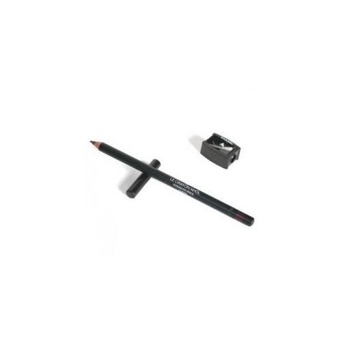 CHANEL CHANEL Le Crayon Khol Intense Eye Pencil - #64 Graphite