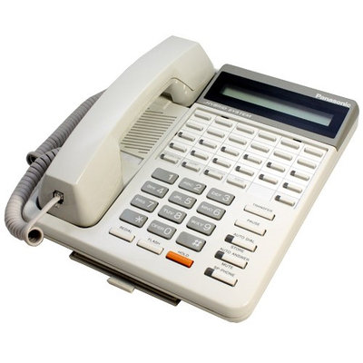 Panasonic KX-T7130W-R