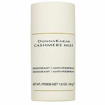 Donna Karan Cashmere Mist Deodorant 1 oz