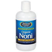 Vitamin Shoppe Organic Noni