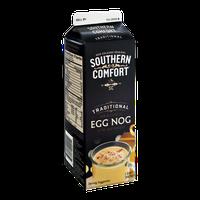 Southern Comfort Traditional Egg Nog