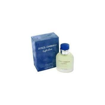 Dolce & Gabbana Light Blue Deodorant Stick