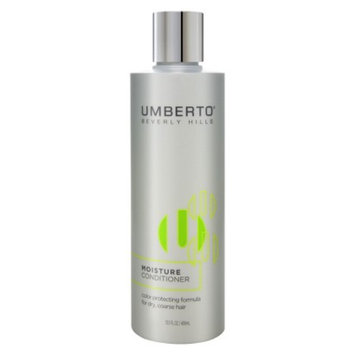 Umberto Moisturizing Conditioner - 13.5 Oz