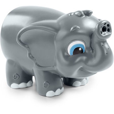 Garanimals Elephant Spout Guard