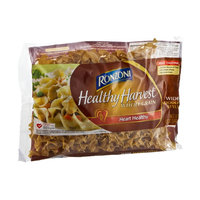 Ronzoni Healthy Harvest Wide Noodle Style Whole Grain