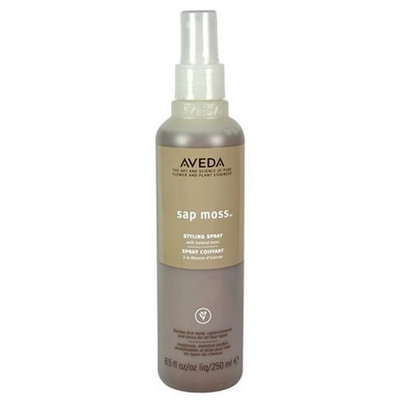 Aveda Sap Moss Styling Spray 8oz