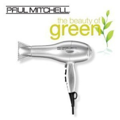 Paul Mitchell Pro Tools Express Ion Dryer V.2