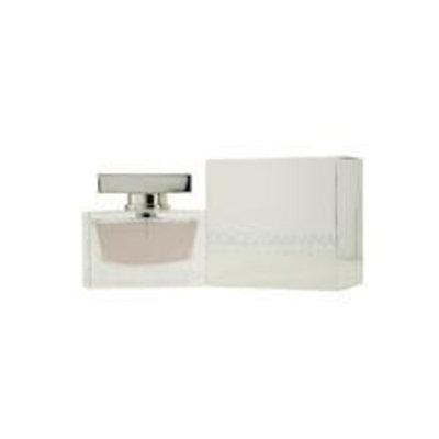 The One Perfume for Women L'Eau Eau De Toilette Fragrance Roll On Pen 0.2 Oz by Dolce & Gabbana