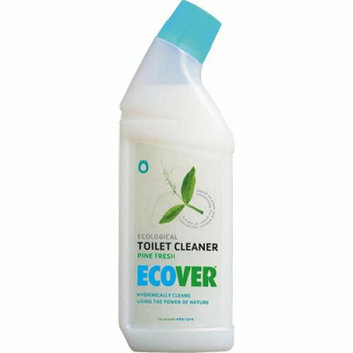Ecover Toilet Cleaner 25 oz