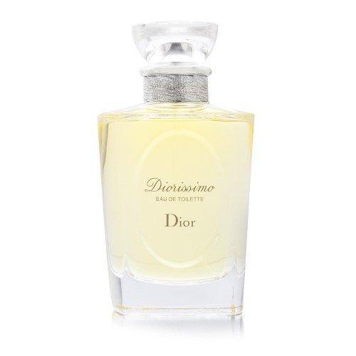 Diorissimo By Christian Dior For Women - 3.4 Oz Edt Spray (tester)