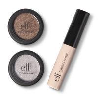 e.l.f. Glitter Eyeshadow & Primer Set