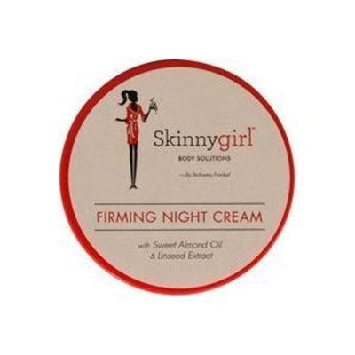 Skinnygirl Body Solutions Firming Night Cream -- 6.7 oz