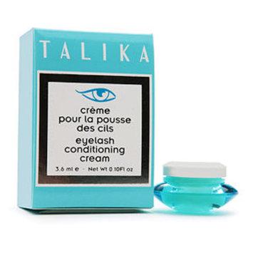 Talika Eyelash Conditioning Cream