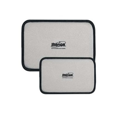 Therion ME Series Bio-North Magnetic Therapy Pad - 6'' x 9'' (10 Magnets)