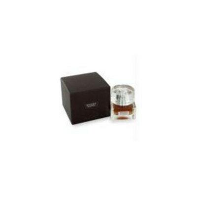 Gucci 421246  Eau de Parfum Vial sample 0. 06 oz