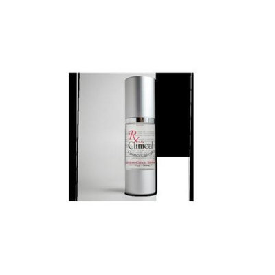 Rx Clinical Rx49 Stem Cell Serum