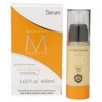 Manuka Secrets Serum, 1.01 oz.