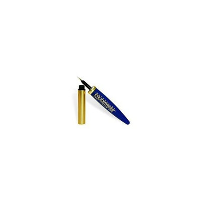 Maybelline Eye Express Easy Lining Pen