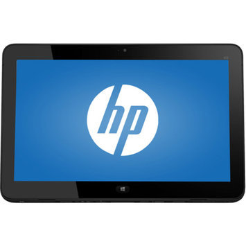 HP Pro x2 612 G1 Intel Core i3 4GB Memory 64GB SSD 12.5