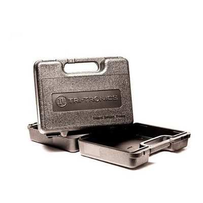 Tri Tronics Tri-Tronics Plastic Carrying Case