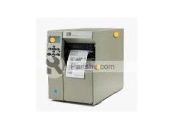 Zebra P1053360-018 203 DPI Thermal Printhead for 105SL+