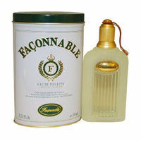 Faconnable Cologne Eau de Toilette for Men