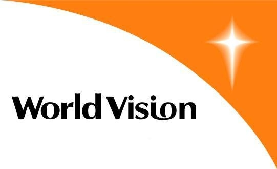 World Vision Organization