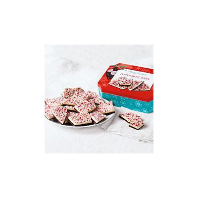 Favorite Holiday Sweet treat! Peppermint Bark