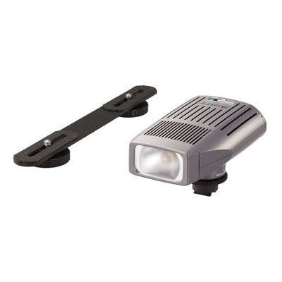 Sony HVL-10NH Handycam Camcorder Light HVL10NH