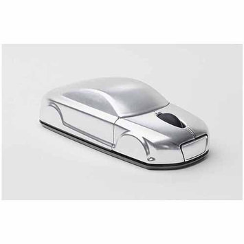 Estand Audi Wireless Mouse