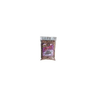 C & S Products C&S 06150 Fruit N Nut Feast with Suet Nuggets, 3.5 Pounds