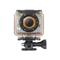Monoprice Dive Case For MHD Sport Wi-Fi Action Camera