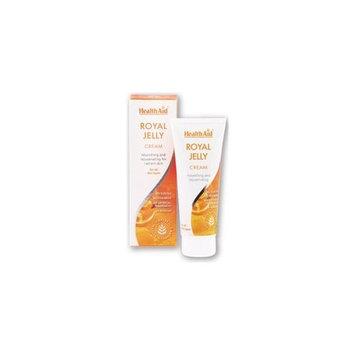 HealthAid Royal Jelly Hand & Body Cream Misc.